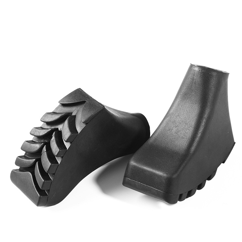 Concave shoe type Cane Tips