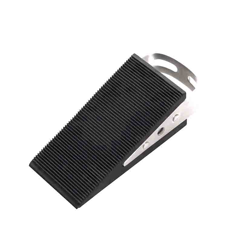 Stainless Steel Door Wedge Door Stopper