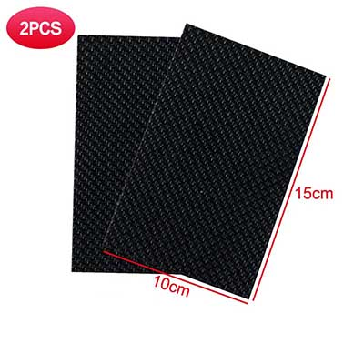 Furniture Pad Floor Protector Pads EVA Self Adhesive Chair Leg Pads (Rectangle 150X100mm)